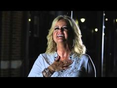 Vicki Yohe - He's Been Faithful - YouTube
