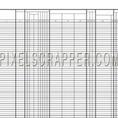 Textured Overlay  Template By Marisa Lerin  Pixel Scrapper