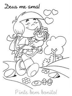 http://ensinobiblicoinfantilnani.blogspot.com.br/2010/08/desenhos-para-colorir_21.html