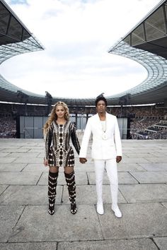 Beyonce Fans, Beyonce Style, Beyonce And Jay Z, Beyonce Quotes, My Black Is Beautiful, Black Love, Cute Celebrities, Celebs, Beyonce Performance