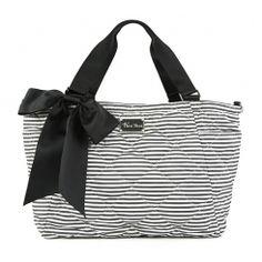 Thea Thea Santa Monica Diaper Bag
