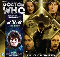 justice-of-jalxar-the-doctor-who-plano-critico