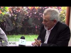 NUEVO COLUMNISTA: SANDRO BARRETO