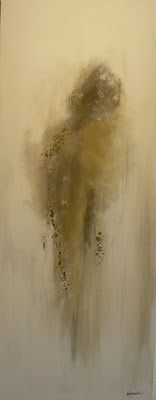 """FIGURE ART - A Example for art call """"The Figure Revealed"""" $7,700 in cash and prizes, Deadline: July 10, 2014, - www.art-competition.net"""