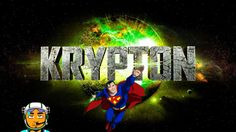 Install Anything on KODI Krypton Ft. SkyMashi Kyptonia Build With KODI 17 on the horizon, Kryptonia by SkymashiTV is one of the first builds available for it! Watch this video as I tell you my thoughts on it and how to install. Please observe the i...