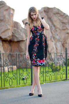 asos dress Waist Skirt, High Waisted Skirt, Asos Dress, Philosophy, Strapless Dress, Skirts, Inspiration, Dresses, Fashion