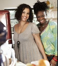 neneh cherry and andrea oliver - Google Search