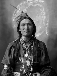 HIDING WOMAN , 1898