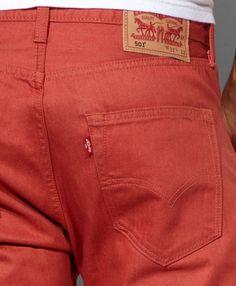 b14460020bd Levis Jeans, Khaki Pants, Bermuda Shorts, Khaki Shorts, Khaki Pants Outfit