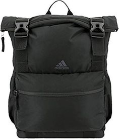 Amazon.com  adidas Yola backpack  Sports   Outdoors 6b81dc4ec7ab0