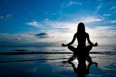 Resultado de imagen para fotos de yoga