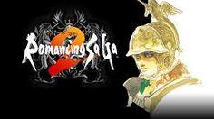 #saviorgaming #games #gaming