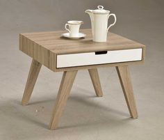 dutch.alibaba.com- Nightstand, Dutch, Table, Drink, Furniture, Home Decor, Beverage, Decoration Home, Dutch Language