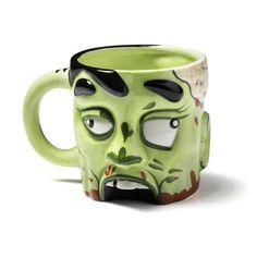 Ceramic Zombie Mug ThinkGeek,http://www.amazon.com/dp/B00AUG3TDO/ref=cm_sw_r_pi_dp_xeUWsb1XYPE4JN9J