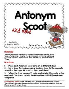 Scoot - Antonyms  free