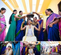 34 Best Telugu wedding photography in Hyderabad images in
