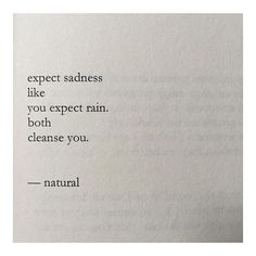 from salt. by nayyirah waheed. by nayyirah.waheed