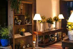decoracao-casamento-azul-amarelo-mariana-bassi-casa-itaim-18