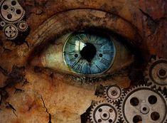 ΕΝΑ ΤΑΞΙΔΙ ΣΤΟ ΦΩΣ ΤΗΣ ΨΥΧΗΣ ΜΑΣ : ......ισορροπία στο πέρασμα του χρόνου.....