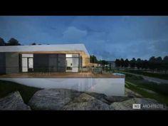 Villa Emelie | NG architects
