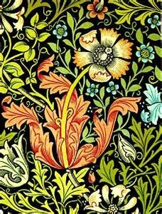 54 Best Arts And Crafts Images Arts Crafts Movement Craftsman