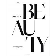 This is a great example of Serif typography. It could be a modern Serif typeface that is being used in this image.