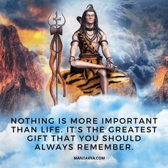 Get best lord shiva quotes, mahakal, bholenath and mahadev quotes, images and sayings in Hindi, English and in Sanskrit. These can be posted as status or. Photos Of Lord Shiva, Lord Shiva Hd Images, Lord Shiva Hd Wallpaper, Rudra Shiva, Mahakal Shiva, Krishna, Shiva Art, Aghori Shiva, Sanskrit