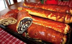 Jedinečný recept na chutný makovník a orechovník podľa starého slovenského receptu si zamilujete! - Báječná vareška