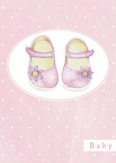 Sophie Hanton - baby girl shoes.jpg