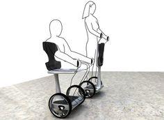 EAZ disabled=