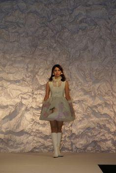 Stylist : Sophomore year   Designer: Kanae Seino,Tika Matuhasi   Theme: Nutcracker Disney Characters, Fictional Characters, Stylists, Disney Princess, Design, Fantasy Characters, Disney Princesses, Disney Princes
