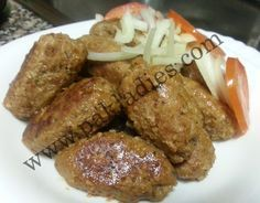 You have tried many types of handi kabab recieps with gravy and masala. But might to never tried it before handi kabab without gravy. Cook and try th...