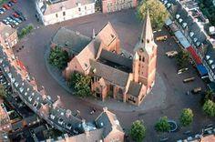 Google Image Result for http://www.agrismundusalumni.org/wageningen1.jpg