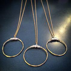 #newarrivals #freshairboutique #fayettevillear #shoplocal #necklace