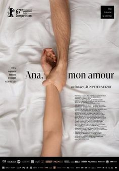 Watch Ana, mon amour Full Movie Streaming | Download  Free Movie | Stream Ana, mon amour Full Movie Streaming | Ana, mon amour Full Online Movie HD | Watch Free Full Movies Online HD  | Ana, mon amour Full HD Movie Free Online  | #Ana,monamour #FullMovie #movie #film Ana, mon amour  Full Movie Streaming - Ana, mon amour Full Movie
