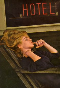 Damn Monday Session: Rust And Stardust /// Sue Lyon as Lolita by Bert Stern Sue Lyon, Dolores Haze, Bert Stern, Guy Bourdin, Southern Gothic, Wild Style, Old Love, Down South, Light Of My Life