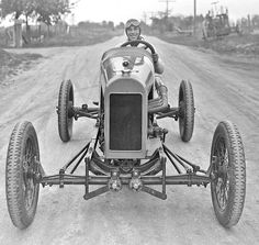 Schoof-Special-Ford-T-racer 1