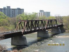 City of Brantford 028 by 000683989, via Flickr