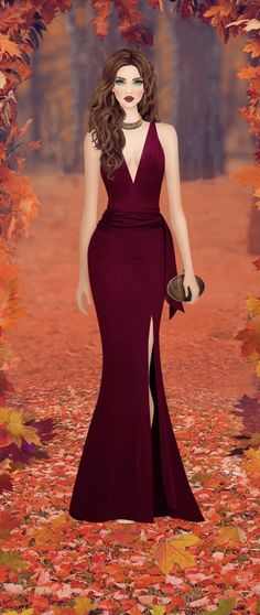 Fall & Love Award Show Dresses, Dresses Near Me, Evening Dresses, Prom Dresses, Maxi Outfits, Covet Fashion, Fashion Design, Party Fashion, Beautiful Gowns