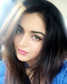 Industry Experts Give You The Best Beauty Tips Ever Best Beauty Tips, Natural Beauty Tips, Beauty Hacks, Beautiful Indian Actress, Beautiful Actresses, Korean Makeup Tips, Diy Beauty Makeup, Beautiful Girl Image, Gorgeous Girl