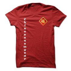 chinese new year T-Shirts, Hoodies. VIEW DETAIL ==► https://www.sunfrog.com/Holidays/chinese-new-year-23155341-Guys.html?id=41382