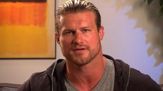 What does Ziggler have to say about CM Punk and Brock Lesnar? Check out the Video Interview @ www.wweRumblingRumors.com       #WWENETWORK #WORLDWRESTLING #NEWS #SPORTS #ZIGGLER #DOLPH #JOHNCENA #RAW #SMACKDOWN #FANS