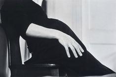 Elliott Erwitt (American, b. France 1928), New York City, 1954. Harry Ransom Center Collection © Elliott Erwitt/Magnum Photos.