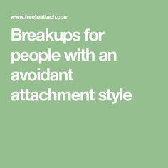 Relationship Ocd, Relationships, Enneagram 3, Hold Me Tight, After Break Up, Codependency, Afrikaans, Smart People, Understanding Yourself