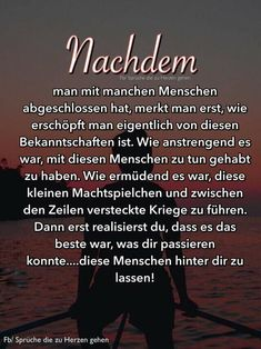 - # Ichdenkandichsprüche # Beautiful Sayings Life # Sayings for this soul # Sayings Thinking Life - Trendy Outfits - – # Ichdenkandichsprüche # Beautiful Life sayings # Sprüchefürdieseele # Proverbs think life - Body Positive Quotes, Prison Life, German Quotes, German Words, True Words, Quotations, Life Quotes, About Me Blog, Told You So