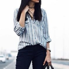 Camisa Vintage, Articles Of Society, Tops, Women, Fashion, Shirts, Accessories, Moda, Fashion Styles