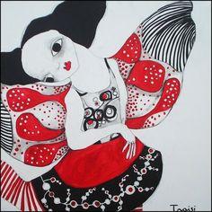 Florencia Troisi