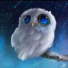 37 Mejores Imágenes De Tecolotes En 2019 Birds Drawing Owls Y Owl Art