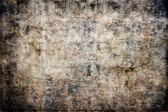Unaciertamirada Texture 113