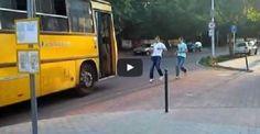 A nap videója :)